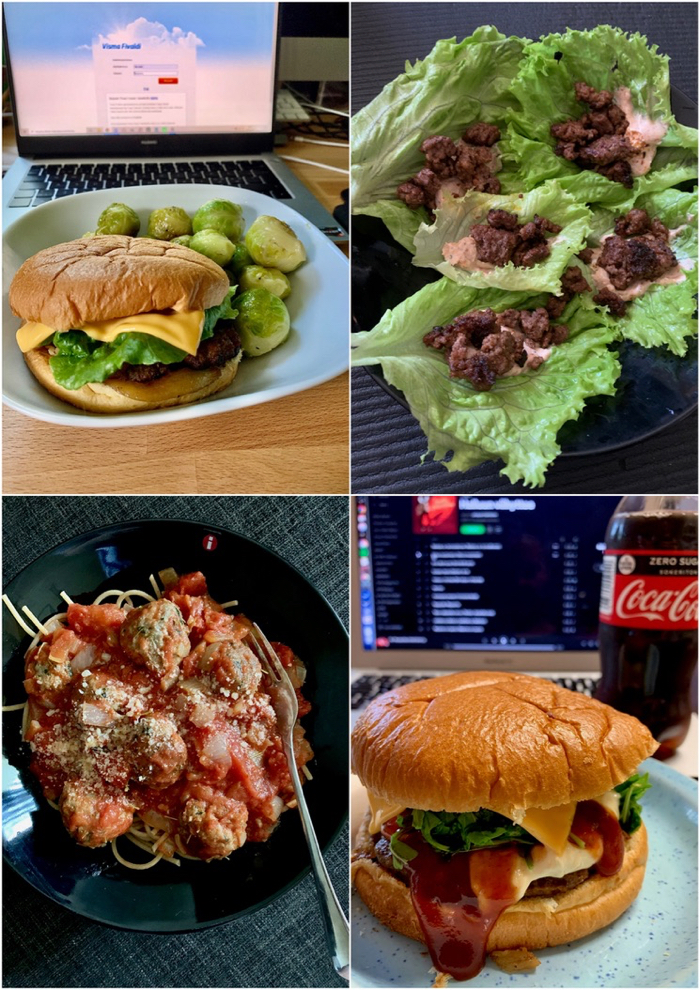 ruokaa4