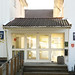 SMI-skolen i Arendal