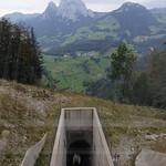 Stoosbahn