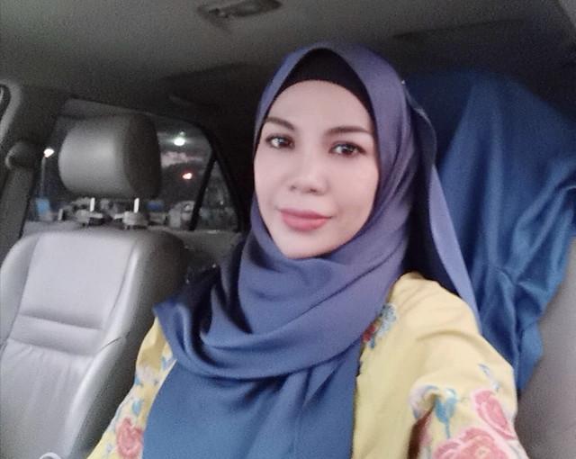 Gara-Gara Pengaruh Video Trick, Anak Dr Erin Telan Duit 50 Sen