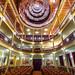 Teatro Consistorial de Gáldar
