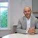 Home Health Lab -- Guillermo Cecchi