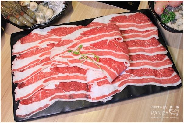 上善若水海鮮鍋物 (24)
