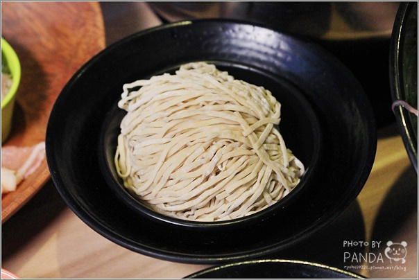 上善若水海鮮鍋物 (23)