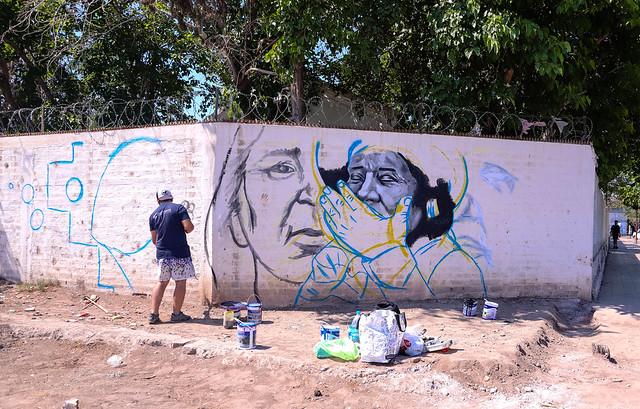 2020-10-15 Mural