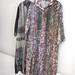 La Boutique Extraordinaire - Yavi - Robes 100% laine doublées coton - 330 €