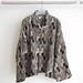 La Boutique Extraordinaire - Nehru Kumar - Veste laine & soie - 360 €