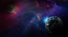 Pianeti superabitabili, esiste una Terra migliore?