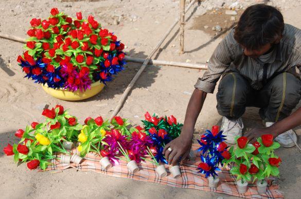 DSC_2010IndiaPushkarCamelFair