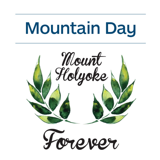 Mountain Day Instagram Graphics