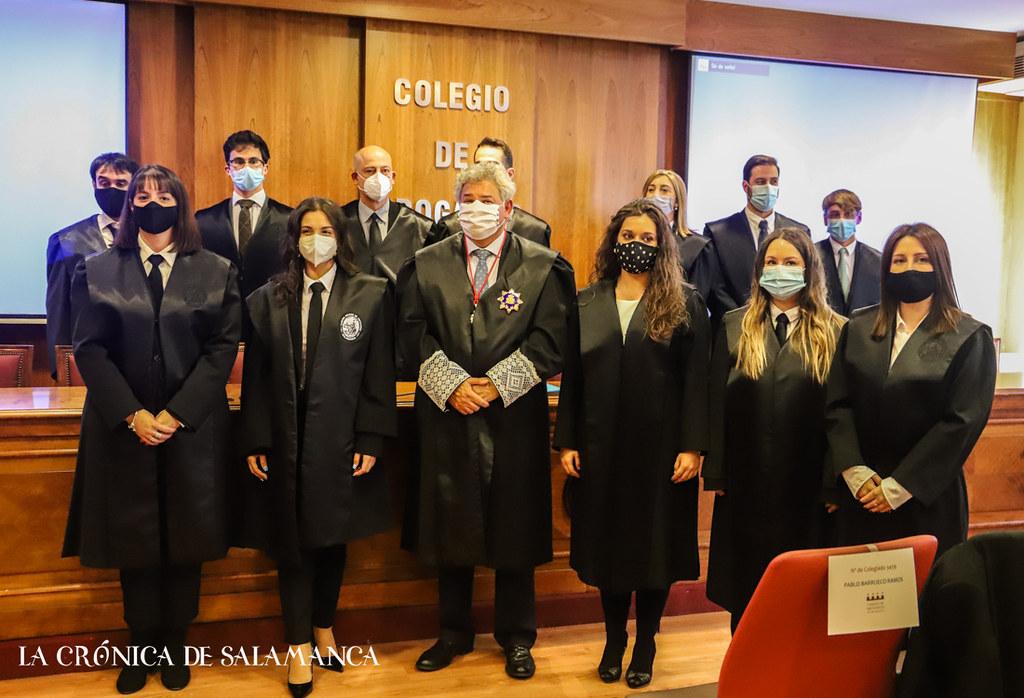 Colegio de Abogados (9)