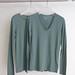 La Boutique Extraordinaire - Majestic Filatures - T-shirts coton/cachemire - 75 €