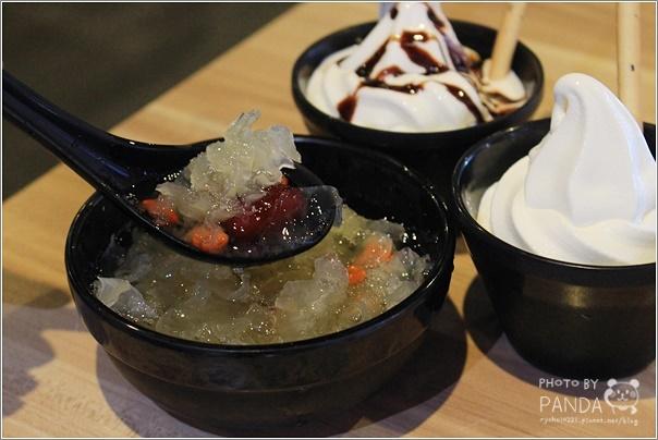 上善若水海鮮鍋物 (59)