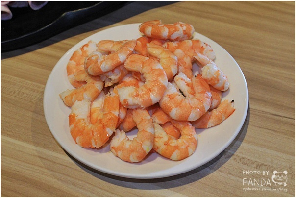 上善若水海鮮鍋物 (49)