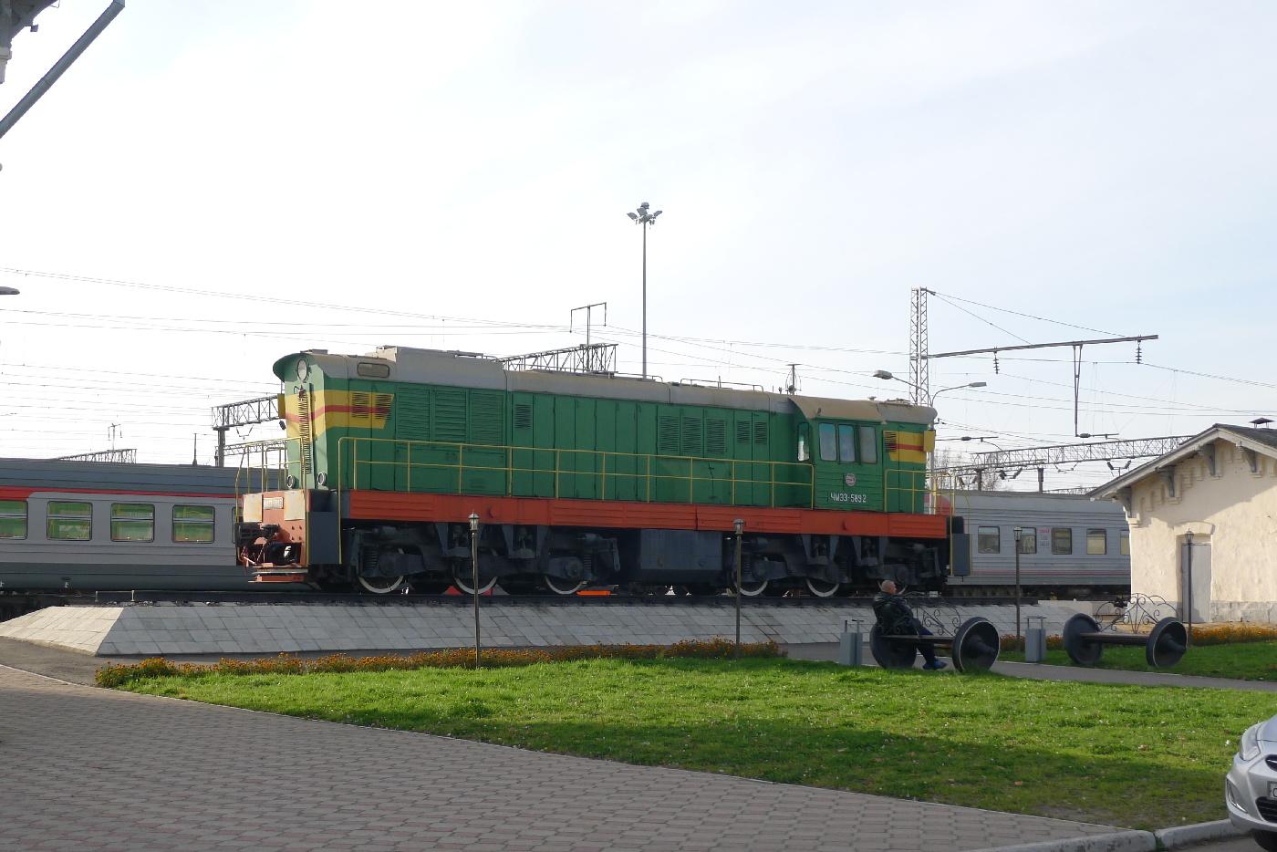 P1080105