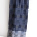 La Boutique Extraordinaire - Traits - Etole laine & soie - 50 x 270 cm - 140 €