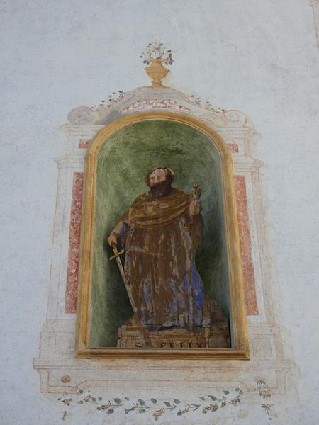 église cordon 4
