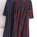 La Boutique Extraordinaire - Julitta Design Studio - Robes en laine - 220 €