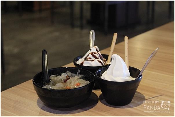 上善若水海鮮鍋物 (58)