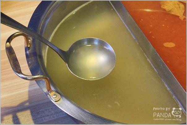 上善若水海鮮鍋物 (9)