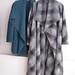 La Boutique Extraordinaire - Julitta Design Studio - Veste et manteau 100 % laine - 205 & 250 €
