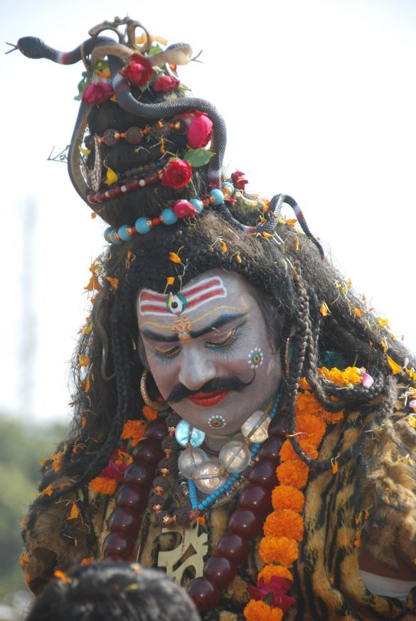 DSC_2023IndiaPushkarCamelFair