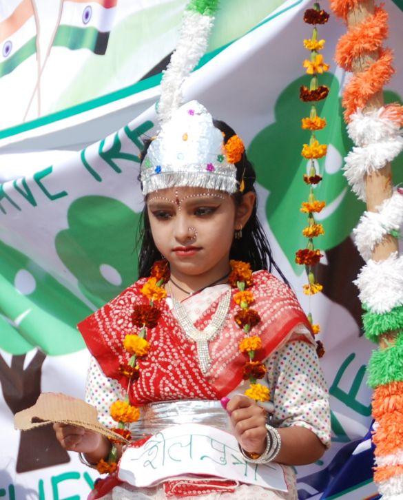 DSC_2014IndiaPushkarCamelFair02