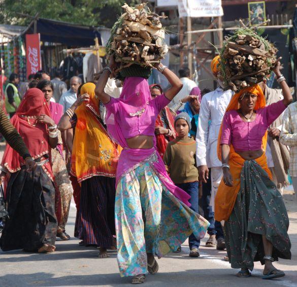 DSC_2011IndiaPushkarCamelFair