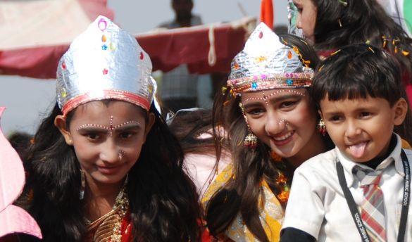 DSC_2014IndiaPushkarCamelFair01