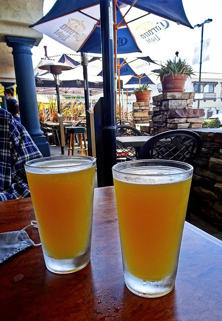 photo - Chief's Burgers & Brew, Solana Beach, CA
