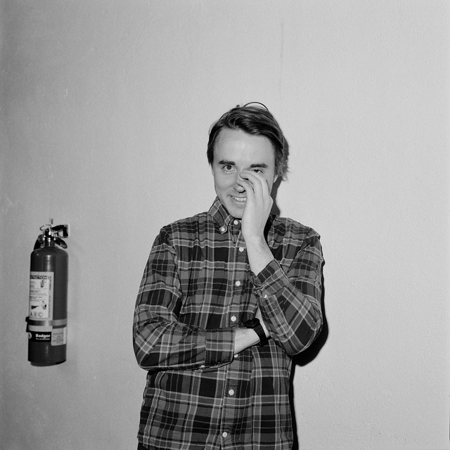 Andy-Shauf-by-Colin-Medley-scaled