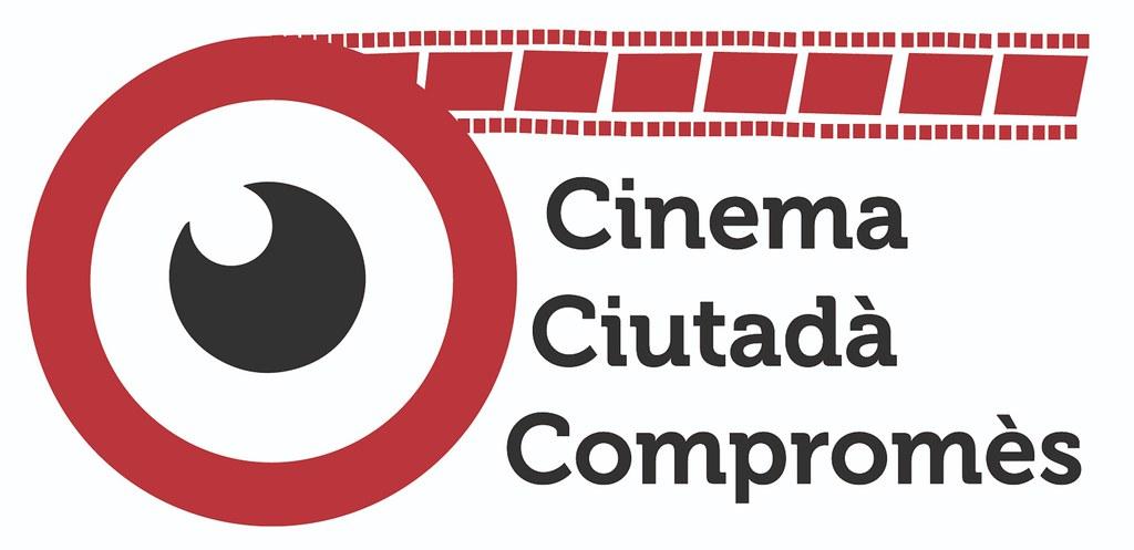 20201015 Presentació Imatge i Equip VI Festival Cinema Ciutadà Compromés FCCC2020