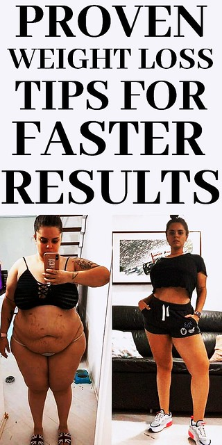 Proven Weight Loss Reviews