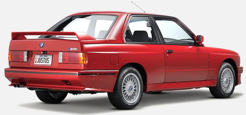 BMW-E30-M3-Ronnie-Fieg-Edition-and-M4-Design-Study-7