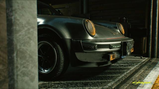 Cyberpunk2077_Porsche_911_15