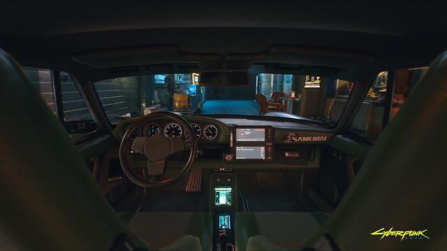 Cyberpunk2077_Porsche_911_11