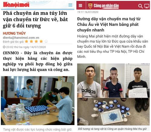 chuyenan_matuy_duc01