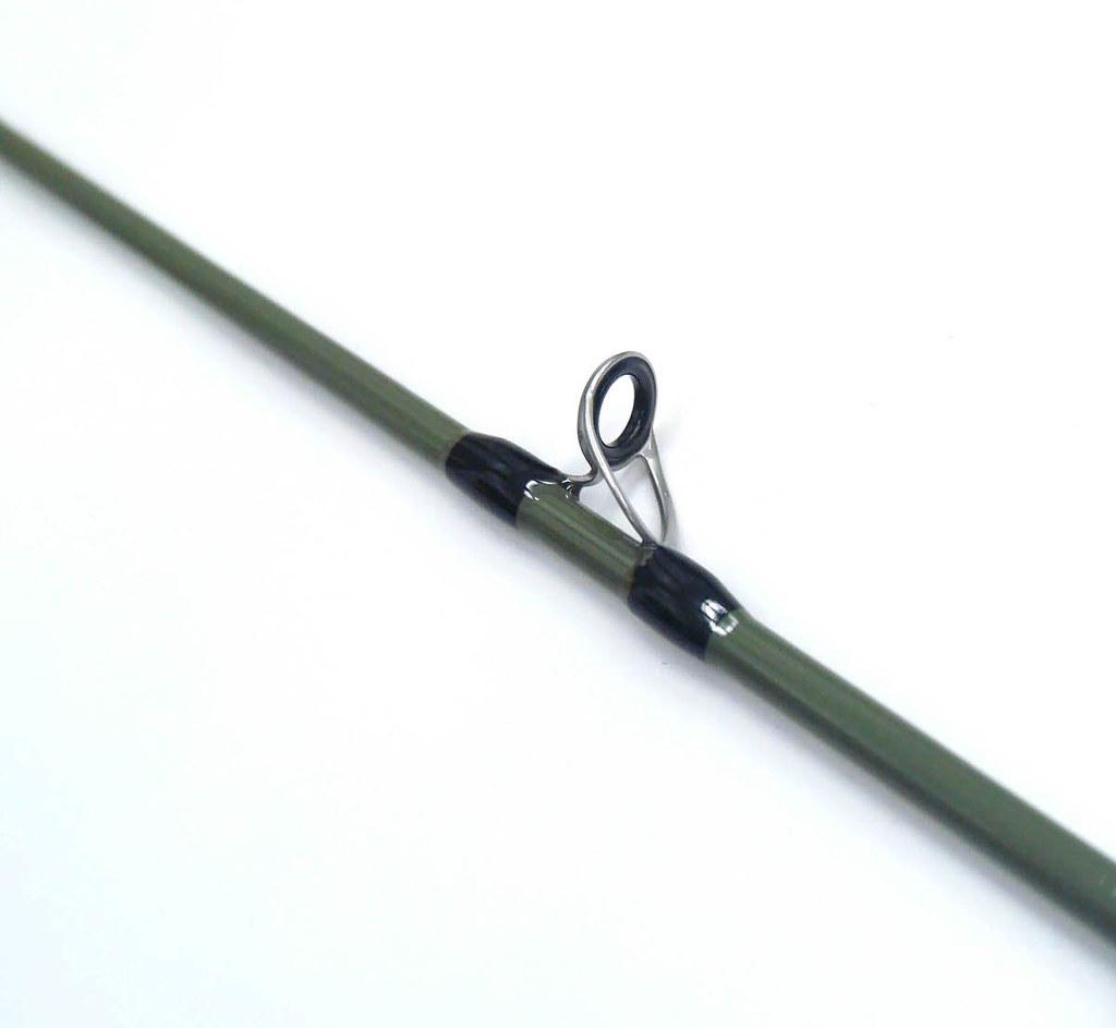 COSPA×TRY-ANGLE《機動戰士鋼彈》地球聯邦軍、吉翁軍主題釣竿&捲線器