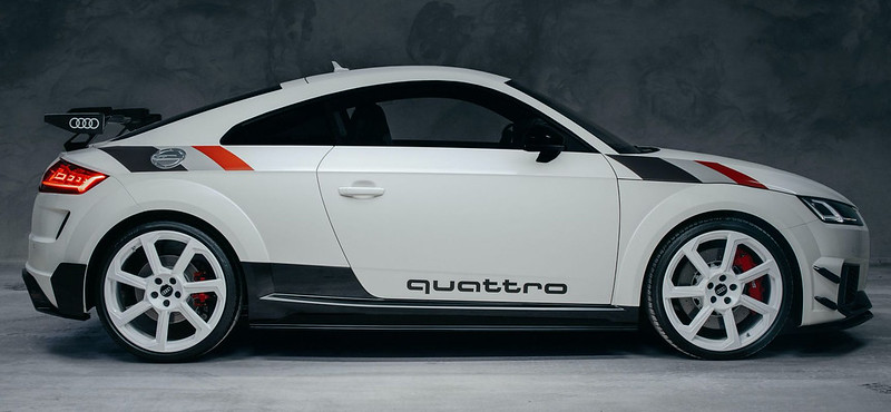 2021-Audi-TT-RS-40-years-of-quattro-Edition-2
