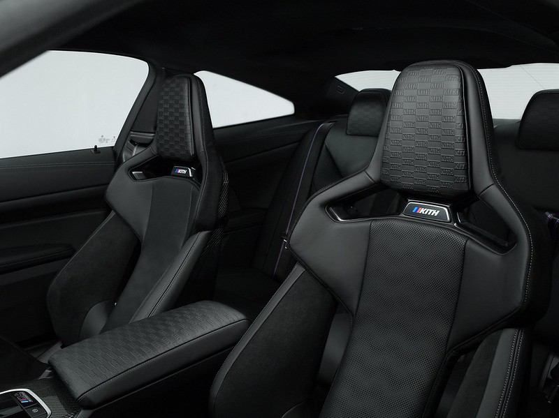 BMW-E30-M3-Ronnie-Fieg-Edition-and-M4-Design-Study-21