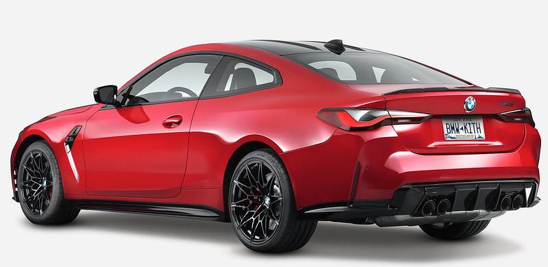 BMW-E30-M3-Ronnie-Fieg-Edition-and-M4-Design-Study-18