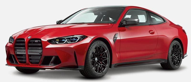 BMW-E30-M3-Ronnie-Fieg-Edition-and-M4-Design-Study-17