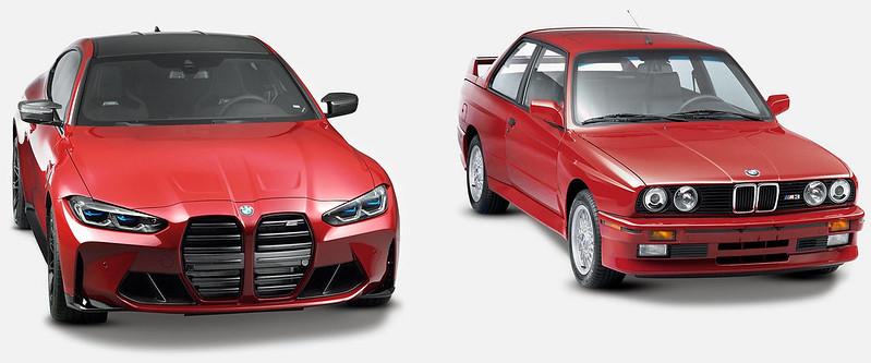 BMW-E30-M3-Ronnie-Fieg-Edition-and-M4-Design-Study-3