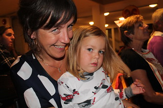CrayfishParty-SCC_LenaNormen-Younger_20140926_IMG_2077 | by Scandinavian Centre