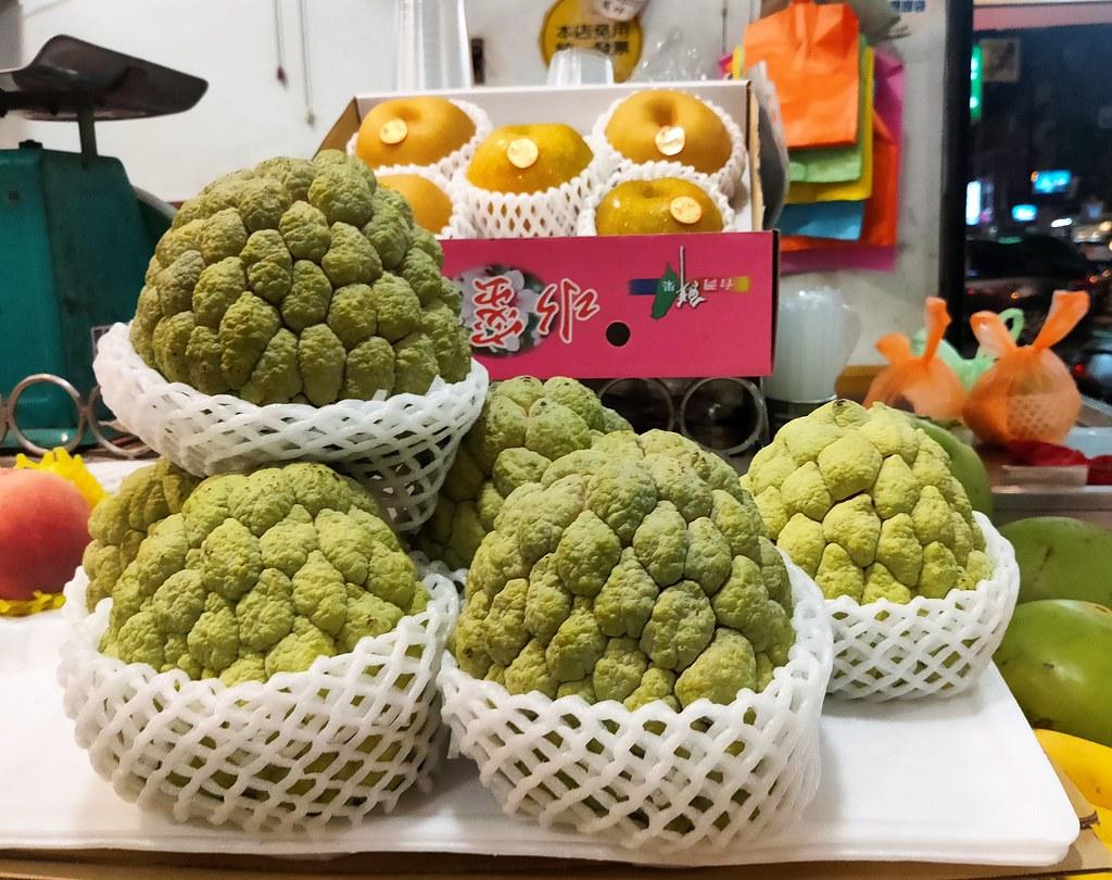 中西區青吉水果 (4)