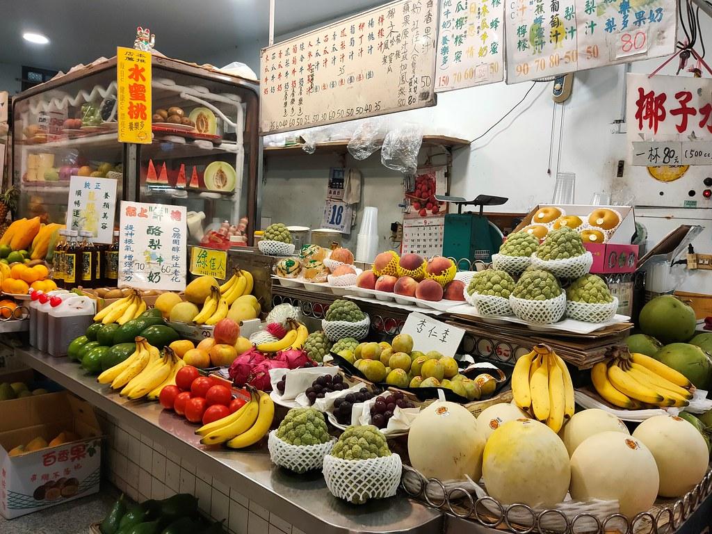 中西區青吉水果 (2)