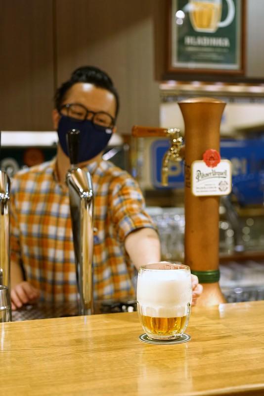 Brasserie Beer Blvd_16