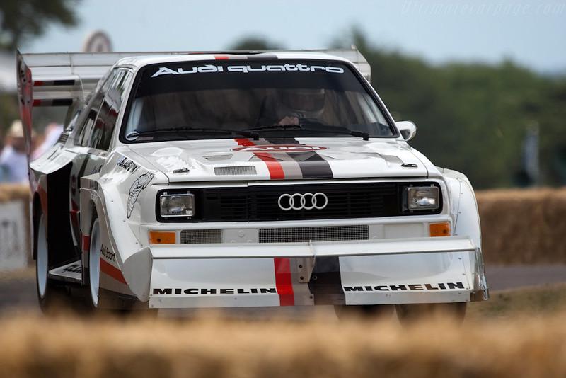 Audi-Sport-Quattro-S1--Pikes-Peak--33561