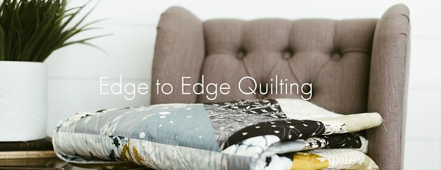 Lady Belle Quilting