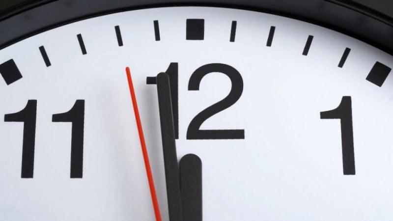 clock-leap-second-e1467854888918